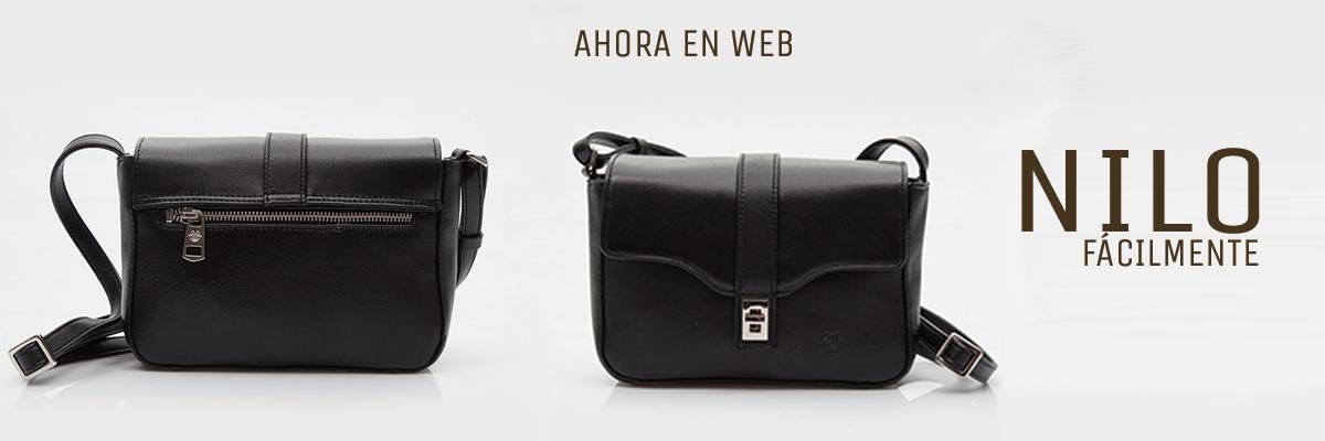 bolsos-de-piel-nilo-black